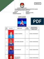7.DEMOKRAT.pdf