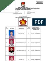 6.GERINDRA.pdf