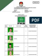 2.PKB.pdf