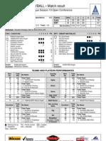 P-2 for match 7_ CAG-SRT.pdf