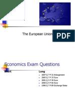 European Union[1]