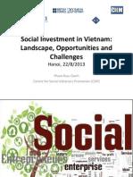 Presentation_Pham Kieu Oanh_CSIP