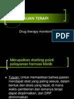 pemantauan-terapi