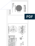 46-C01 Internals- Distributor & Grating (3)