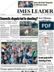 Times Leader 08-27-2013