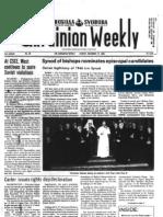 The Ukrainian Weekly 1980-50