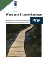 Jacobi, Strengmann-Kuhn - Wege zum Grundeinkommen - Heinrich-Böll-Stiftung 2012.pdf