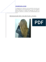 DEGRADADO DE COLOR PASO A PASO.docx