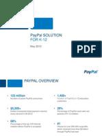 K-12_Sales_Deck_Final.pdf