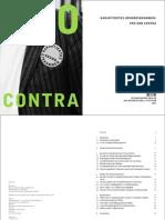 Garantiertes Grundeinkommen, Pro und Contra - Heinrich-Böll-Stiftung 2007.pdf