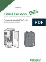 NT00156_fr.pdf