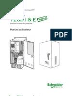NT00114-FR.pdf