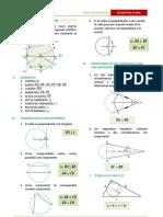 GP Circunferencia