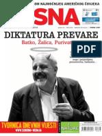 162634050-Slobodna-Bosna-broj-876-22-8-2013
