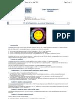 Newsletter 2008 05