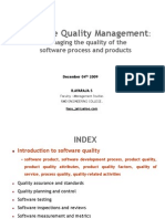 qualitysoftwaremanagement-110821020910-phpapp01 (1)