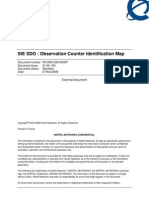 SIE SDO  Observation Counter Identification Map.pdf