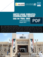 Report Uae94 Uk