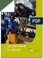 Las Otras Vidas de los Vehículos_FITSA.pdf