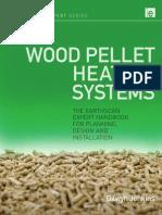 1343-Wood-Pellet