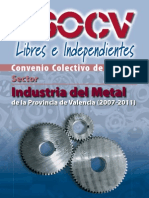 USOCV_Convenio_Metal_01_08.pdf