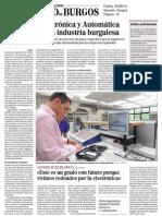 Grado Ingenieria Elctronica y automatica.pdf