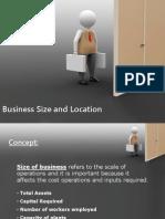 businesssizeandlocationdecisions