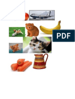Alphabet Pic