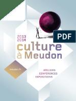 culture-a-meudon_13-14_bd.pdf
