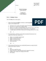 S12a-TB.pdf