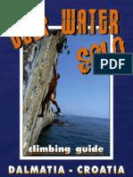 Dws Guide 2013 Dalmatia