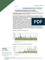 Bilan du dispositif auto-entrepreneurs à fin mai 2013.pdf