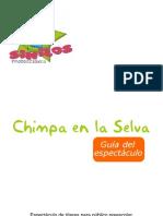 Guia Chimpa