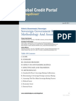 sovereign-government-rating-methodology-and-assumptions.pdf