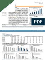 CS House of Debt 13 Aug 2013.pdf
