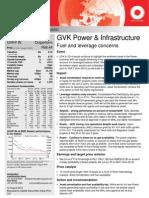 GVKPower120813.pdf