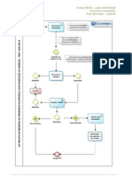 fluxograma-cd-projeto-pr-urgencia.pdf