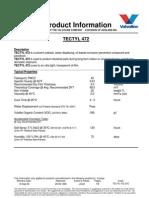 Tectyl-472.pdf