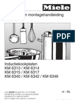 07816440.pdf
