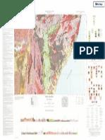 Mapa geológico v.30