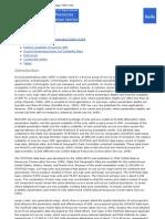 GPR Methodology _ NRCS Soils