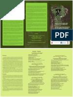 Programa - Program WOI Land Claims in Latin America-1.