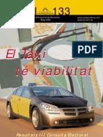 Taxi 133