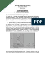 p4 Caguana Galvez Circuitos Segundo Orden