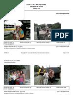Reporte de Actividades.pdf