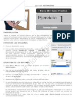 1_Insertar sonido.pdf