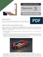 3_Control de un video con botones.pdf