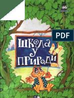 131506679 Skola u Prirodi Kreativni Centar 2002