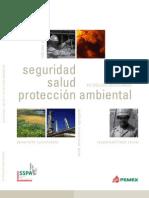 PEMEX Informe de Desarrollo Sustentable 2005