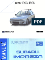manual completo de subaru impreza